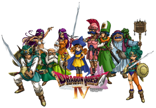 dq4.png.pagespeed.ce.5UJnO16-ve