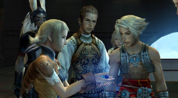 final-fantasy-12-the-zodiac-age-gameplay-footage.jpg.optimal.jpg